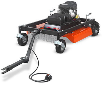 DR Power Equipment | Full Product Line | Perkins Power Equipment