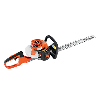 Hedge Trimmers