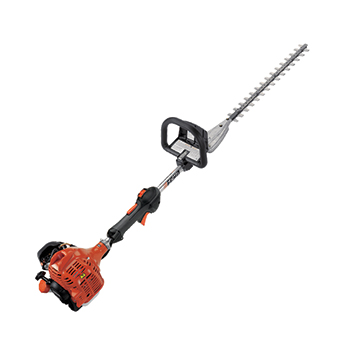 Shaft Hedge Clippers