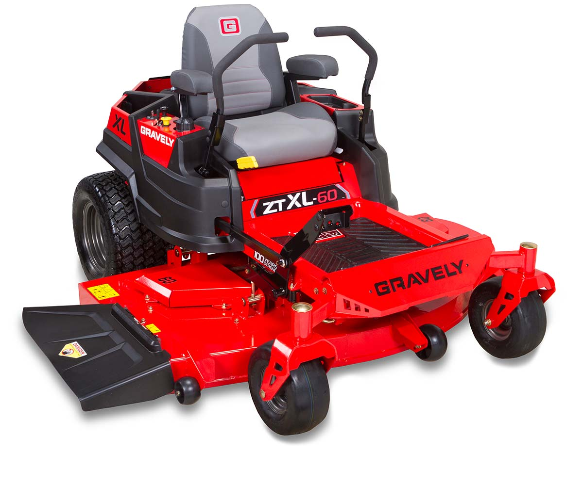 261935841829 also P2622 additionally Engine Assembly 365 Sua as well Watch together with Lawn De Thatcher String Trimmer Attachment. on troy bilt parts